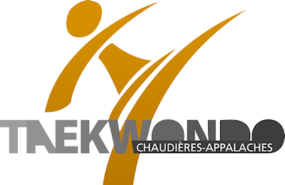Association de Taekwondo de Chaudi�re Appalaches